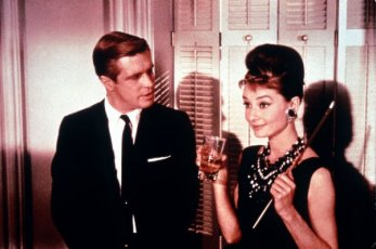 Holly-Golightly-and-Paul-Varjak-paul-varjak-and-holly-golightly-24466180-601-400