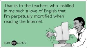 teacher-english-grammar-appreciation-ecards-someecards_large