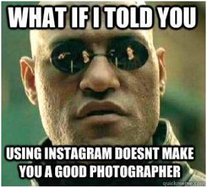 auto-instagram-morpheus-what-if-i-told-you-201938