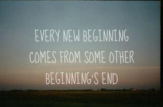 new-beginnings2
