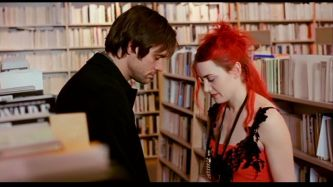 Eternal-Sunshine-of-the-Spotless-Mind-movie_image