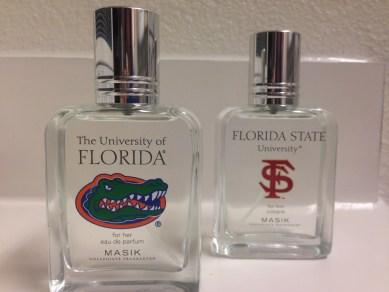 masik collegiate fragrances