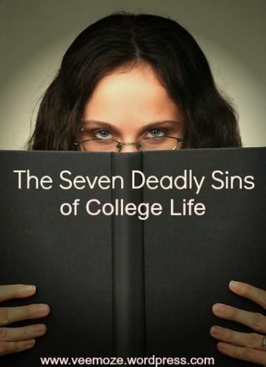 sevendeadlysinscollege
