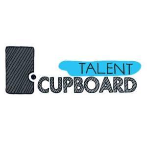 TalentCupboard