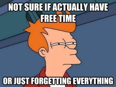 free+time1
