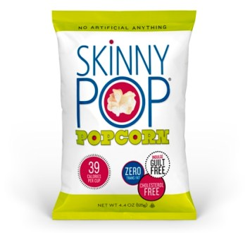SkinnyPop_4_4oz_JW06-copy