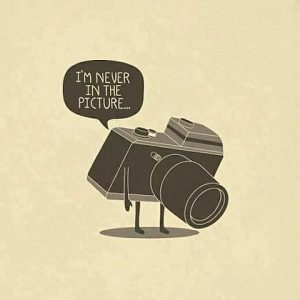 camera_funny_never