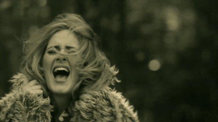 ct-hello-video-from-adele-20151023