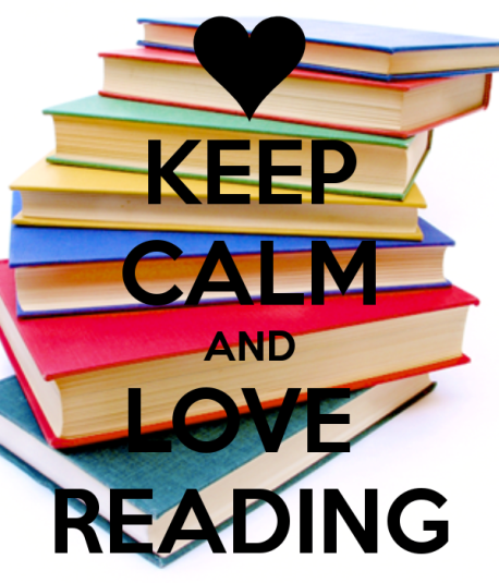 keep-calm-and-love-reading-64