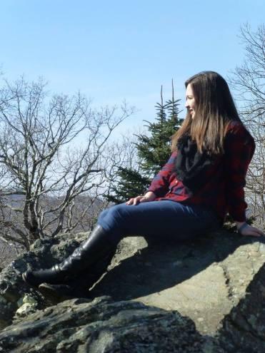 Introducing: Wellness & Wanderlust