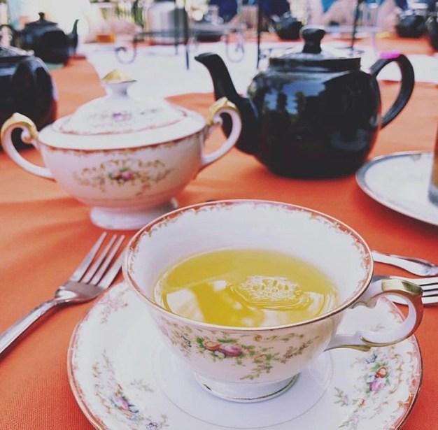 5 Ways to Celebrate Galentine's Day in Central Florida | Wellness & Wanderlust