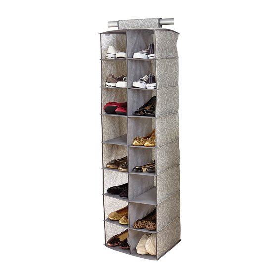 almeida-16-compartment-hanging-shoe-organizer.jpg