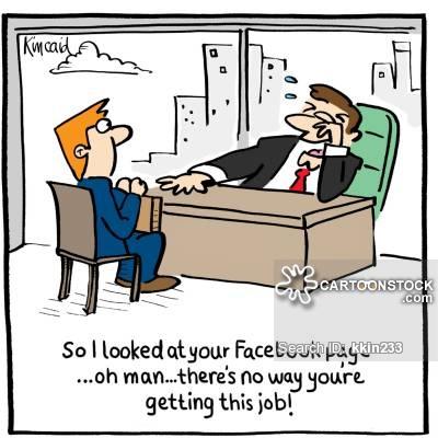 recruitment-social_media-social_network-social_networking-websites-profile-kkin233_low.jpg