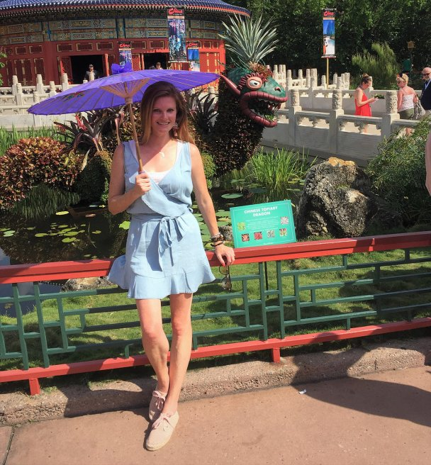 Adventure Awaits: Bloggers Share Their Travel Tips