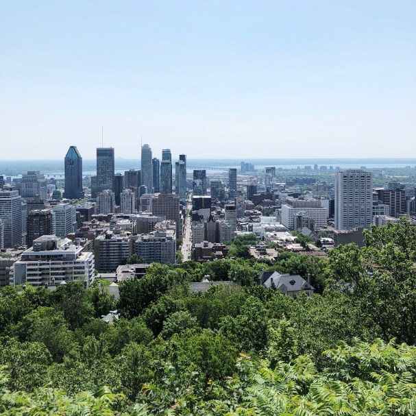 Your Guide to Visiting Montreal | Wellness & Wanderlust