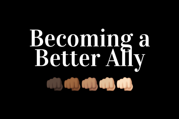 Resources for Becoming a Better Ally.png