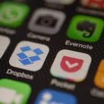 家族で育児記録や、日記、写真をシェアできる育児記録アプリが登場