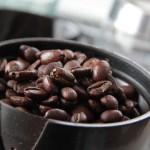 コーヒーは一日に3杯まで??