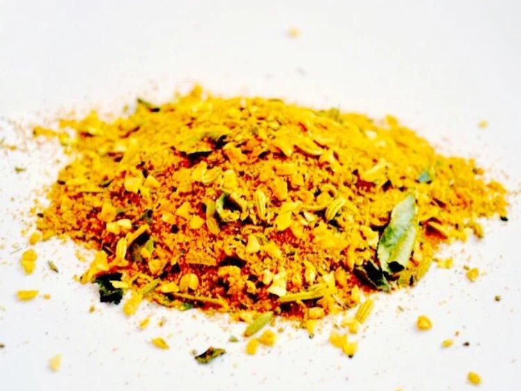 Le Vadouvan, cette épice qui fait du bien à la santé