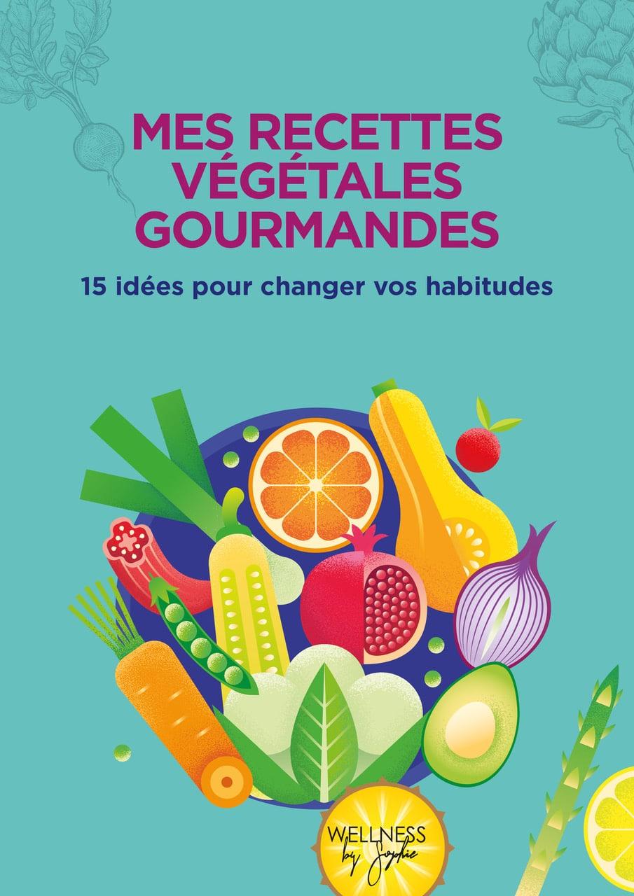 couverture-e-book-recettes-végétales-gourmandes