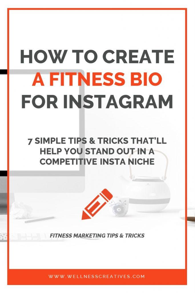 Fitness Instagram Names : fitness, instagram, names, Creating, Killer, Fitness, Instagram, Simple, Tricks]