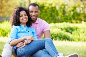 Happy Relationships are Great for Breast Health