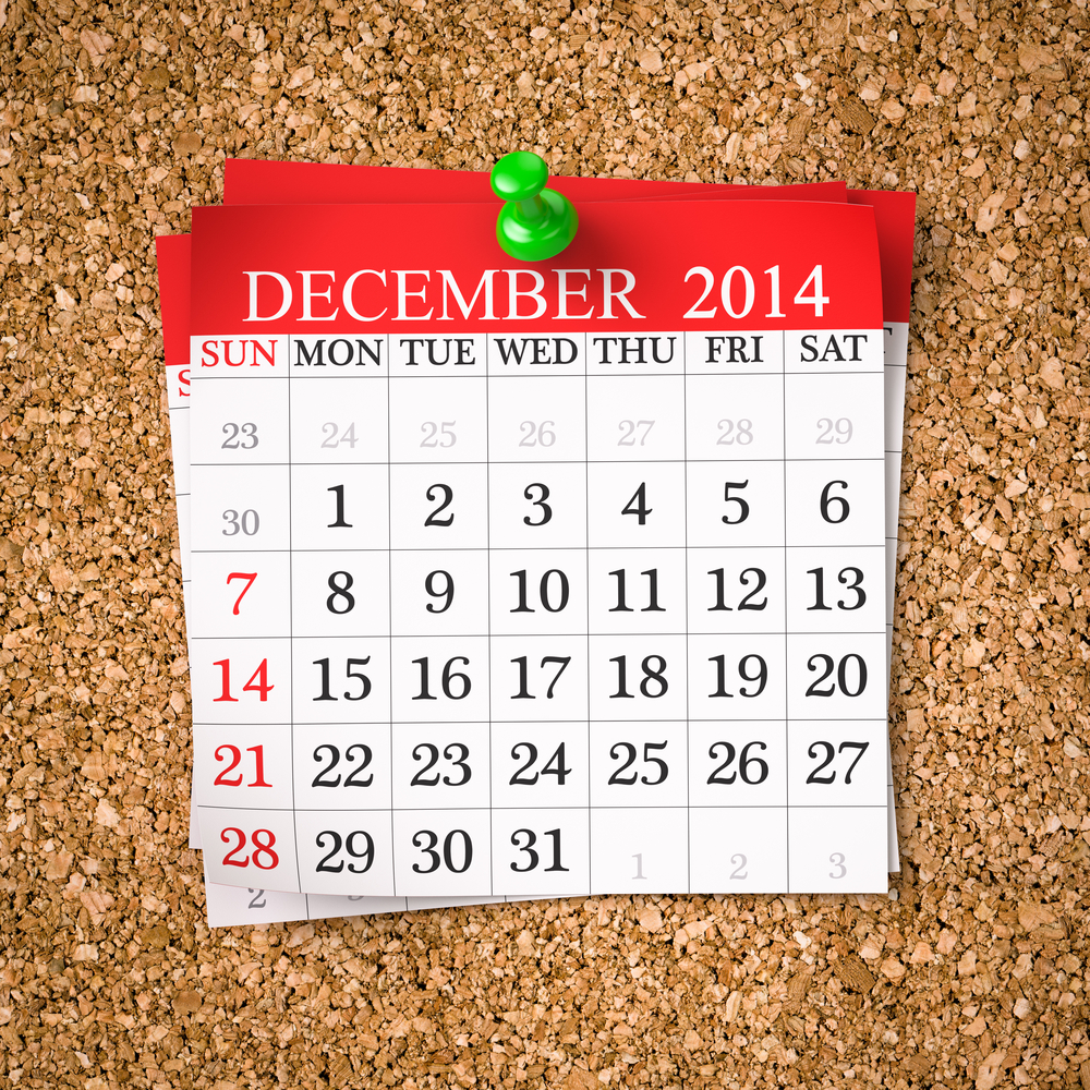 #hectic #holidays #Feng Shui Quick Tips