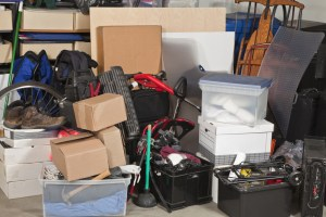 #well being, #clutter #organization #New Year