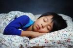 8 Tips To Help Kids Sleep Better