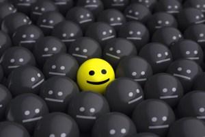 #Positivity # Energy #Attitude # Relationships # personality