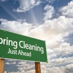 #Spring#Cleaning#Feng #Shui#Energy#Happiness