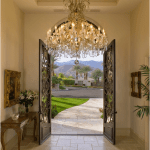 #front#doors#entry#health#wellness