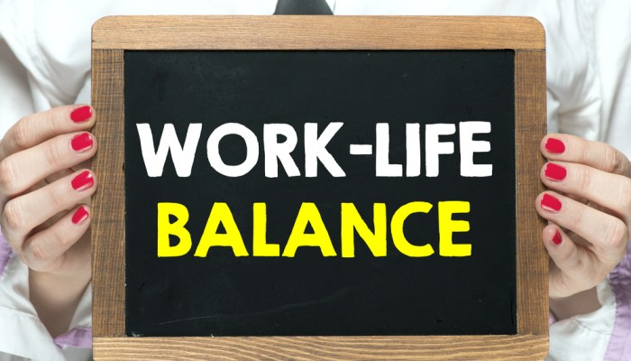 #Work#Career#Family#Balance #Harmony#Health
