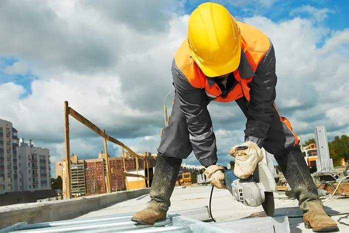 blog picture of construction worker