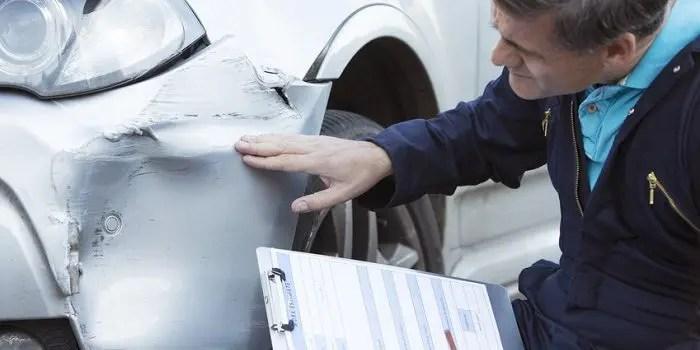 Questions&Answers:AutomobileAccidentDynamics ElPasoChiropractor