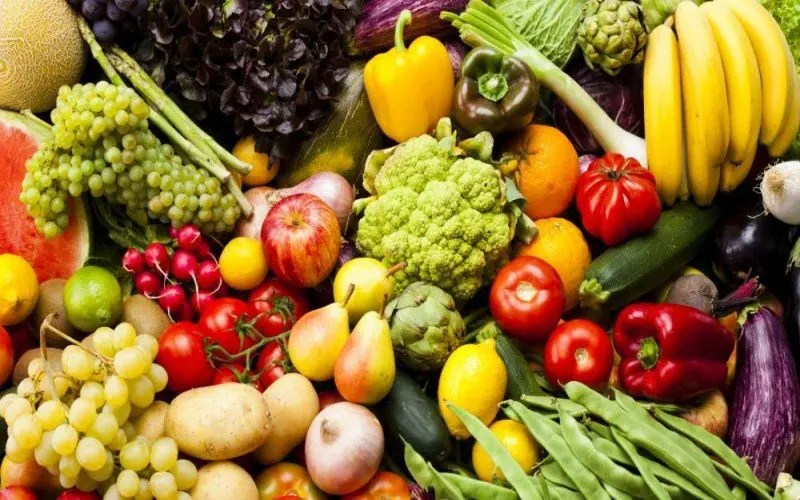 How Diet Can Help the Thyroid