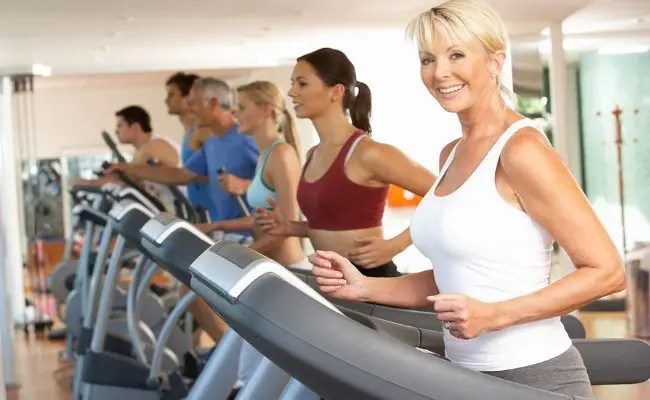 The Best Exercises for Hypothyroidism