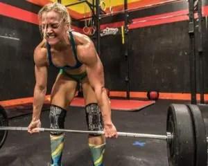 Karla Solum CrossFit  crop omf.jpg