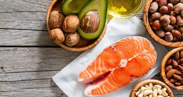 Keto Diet: Ketones vs Glucose for Brain Function