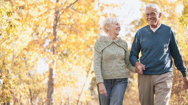 cs senior health steps healthy aging