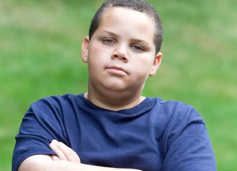 overweight child.jpg