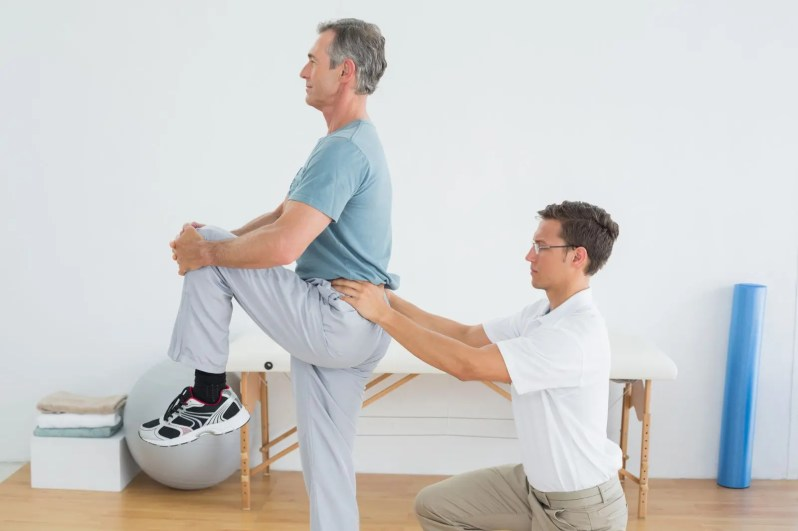 low back pain rehabilitation el paso tx.