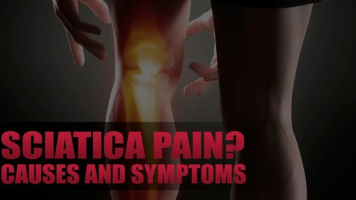 sciatica treatment rehabilitation injury medical chiropractic clinic el paso, tx.