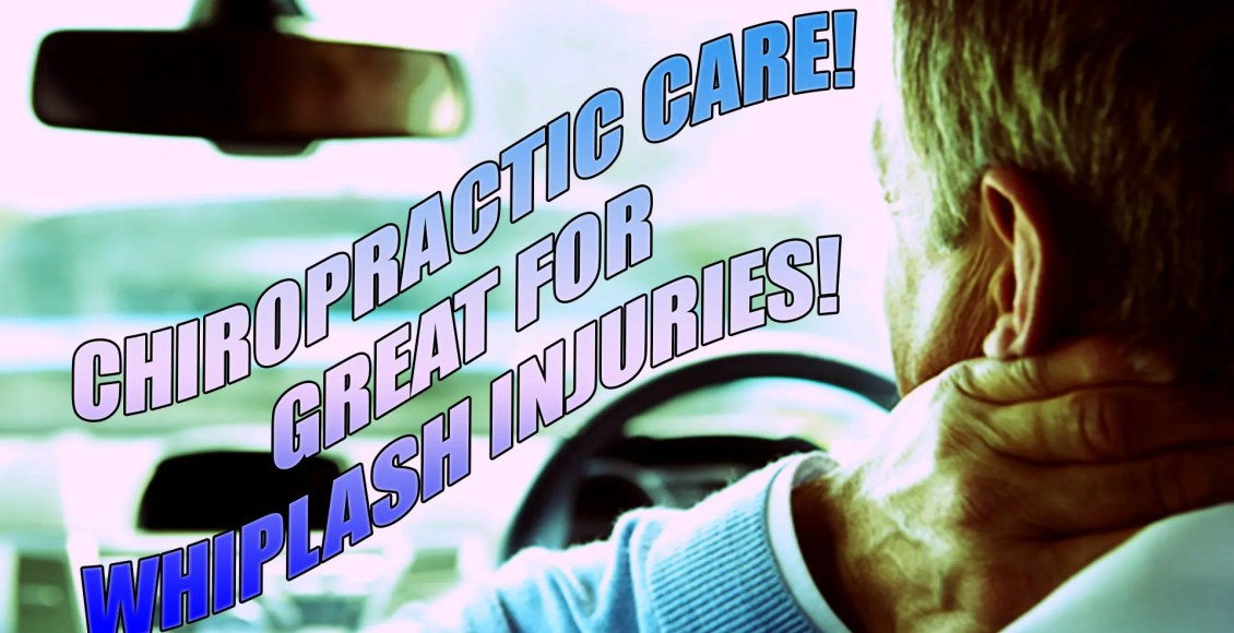 whiplash injuries el paso tx.