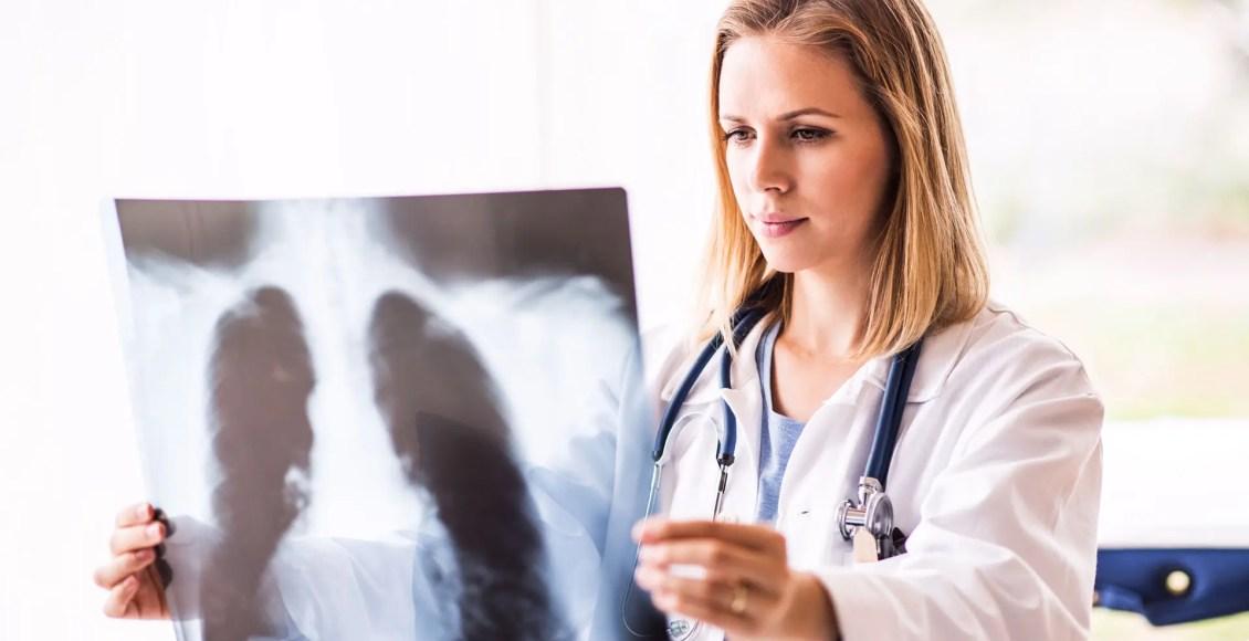 chest diagnostic imaging el paso tx.