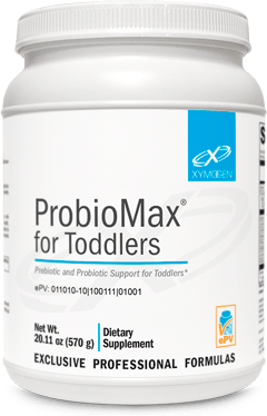 11860 Vista Del Sol Ste. 128 Probiotics For Toddlers El Paso, Texas