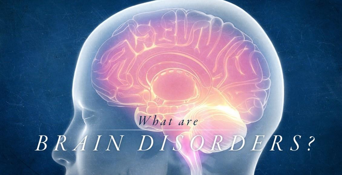 What are Brain Disorders? | El Paso, TX Chiropractor