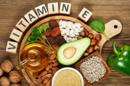 Vitamin_E.jpg