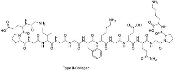 collagen_formula_1