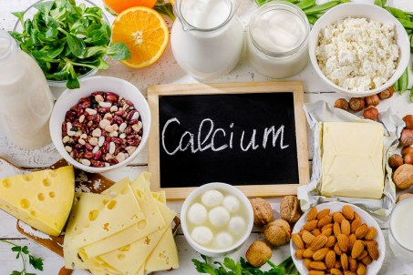 getting-enough-calcium-for-strong-healthy-bones-web